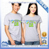 Familie T-Shirts mit Custom Printed