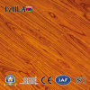 12mm Registered Synchronous Sealing Wax Series HDF Woodern Laminate Flooring AC4 (J001#)