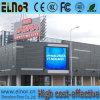 Écran polychrome extérieur multi d'Afficheur LED des applications P10