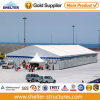 Acoustic Quality Solutions (L30)를 가진 내화성이 있는 Funeral Tent