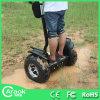 Motocicleta eléctrica Ca600 de la nueva del diseño marca de fábrica de Caraok
