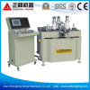 Máquinas de dobra do rolo do CNC