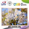 Définition élevée HDMI grande DEL intelligente TV