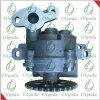 Olie Pump van Dieselmotor Ford (1C1Q6600CE/V348)