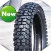 Motorrad Tyre Price chinesisches Supplier in China