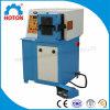 금속 기술 Fishtail 압박 공구 기계 (JGC-60C)