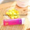 Vitaminas adultas naturales Multivitamin complejo y tablilla mineral