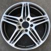 Legierung Wheels für Porsche BMW Audi 13-20inch