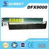 Gipfel-kompatible Drucker-Farbbandkassette für Epson Dfx9000