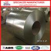 Bobina d'acciaio di Gi del materiale da costruzione SPCC/SGCC