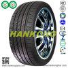 16 ``- 20 ``pneu de voiture de tourisme de pneu du pneu UHP de SUV