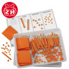 Onderwijs Toys van Base TEN Cube (ZHG029) a