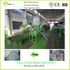 Dura-Shred venta caliente Granulador Papel Fabricante (TSQ2147X)