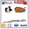 Machine populaire de traitement d'application d'aliment pour animaux familiers de fournisseur de la Chine