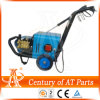 Рука Car Wash Machine at-T825 Portable Size и Easy к Carry
