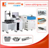 Quality 높은 Fiber Coupled Laser Welding Machine 또는 Automatic Welding Machine/Welder