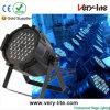 Goedkope Price PRO Stage Lighting 36*3W RGB LED PAR Light