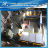 Grünes Field Plasic Film Complete Washing und Drying Production Line