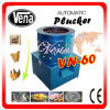 La plupart de Reasonable Price pour Cheap Poultry Slaughtering Equipment Va-60