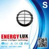 Luz de techo al aire libre E27 de la carrocería de aluminio de E-L17A