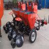 Piantatrice calda della patata di vendita per il trattore a quattro ruote dell'HP 40