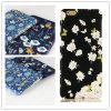 iPhone 6sのための明るい感じの新しい花の可動装置か携帯電話箱またはカバー