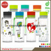 Aladdin BPA Free Tritan Water Bottle met Strip voor Wholesale (BR-4001)