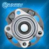 Roda Hub Bearing para Toyota Venza 42410-0e020, 512284