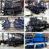 High Efficiency Sand Making Production Line with CE and ISO
