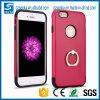 Ring-Halter-Handy-Fall für das iPhone 7/7 Plus