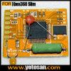 xBox360 Slimのための96MHz Crystal Oscillator BuildのX360run 1.0 Glitcher Yellow Board