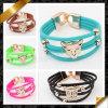 Großhandelsform-Armband-Schmucksachen (FB090)