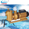 Hochleistungs- Sea Water Bronze Pump Anti-Erode 380V 3HP-15HP