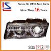 Il veicolo automatico dell'automobile parte la lampada capa per BMW 7 serie E38 '98- '02