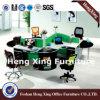 Het Werkstation van de Verdeling van het Bureau van de Lijst van het Bureau van  S  (hx-Nj5268)