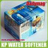 Магнитный умягчитель воды (KP-1, WP-1)
