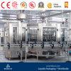 Máquina de rellenar del jugo moderado automático de la temperatura