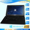 Intel Baytrail-T (Leitung-Kern) 32 PC G-Win8 PRO Quad Core 10.1inch Windows Tablet
