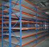 Estantería resistente movible de la placa del almacenaje del almacén