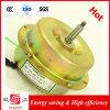 Baixos motores de ventilador da capa da cozinha do fio de cobre do ruído 100%