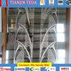 Зеркало AISI430 вытравляя стальной лист