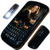 Mv1-R10s-4s-A1携帯電話、4 GSM Sims/4のスタンバイかBluetooth