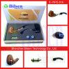 최신 판매 제품 Selectronic 담배 Epipe 618 시동기 장비