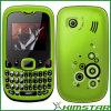 3.Qwertyキーボードの携帯電話(K51) 5インチのデジタル写真Fram (LF-1305A)