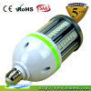 Fabricante 27W E27 E40 B22 Fabricante LED Corn Light