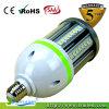 製造者27W E27 E40 B22の製造業者LEDのトウモロコシライト