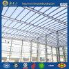 Almacén de la estructura de acero/almacén estructural (SSW-14311)