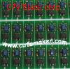 Nuovo circuito integrato con il sensore per C79, R270, R260