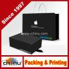 Bolsa de papel lujosa de las compras (5121)