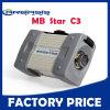 Мультиплексор звезды C3 MB инструмента тестера MB C3 диагностического инструмента профессиональный